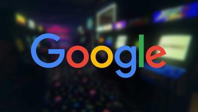 Google usó YouTube para acabar con Internet Explorer, ¿harán algo similar con el nuevo Edge Chromium?