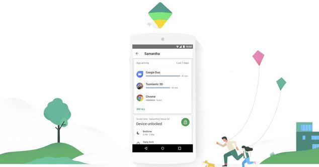 Ver noticia 'Así funciona Google Play Link, ya disponible en España'