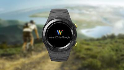 Google lanzará un Pixel Watch junto a los Pixel 3 y nuevos Pixel Buds
