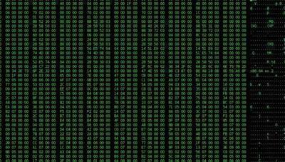Unos hackers han destapado sin querer dos graves vulnerabilidades cuando iban a aprovecharlas