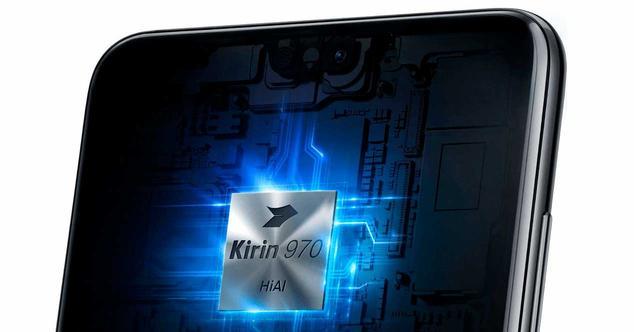 Ver noticia '¿Qué aporta la Inteligencia Artificial del Huawei P20 Pro?'