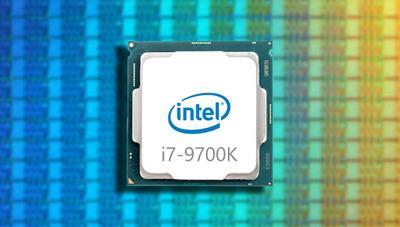 Intel confirma que la 9ª generación de procesadores Core usará 14 nm
