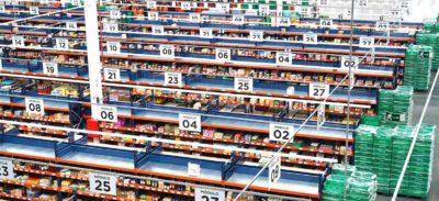 interior-almacen-mercadona-online