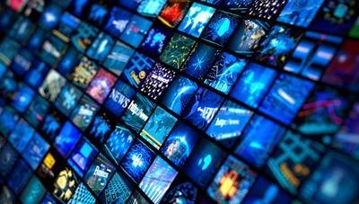 Amenazan a un proveedor de IPTV pirata con publicar los datos de sus clientes