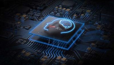 ¿Qué significa que tu móvil tenga inteligencia artificial?