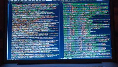Este adware mina criptomoneda incluso cuando cierras el navegador web