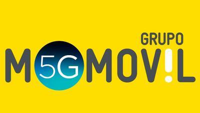 MásMóvil, Yoigo y Pepephone firman un acuerdo para extender y modernizar su red para el 5G