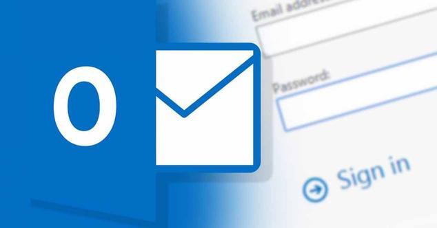 Ver noticia 'Deberías cambiar tu contraseña de Outlook, Microsoft confirma que ha habido cuentas expuestas durante meses'