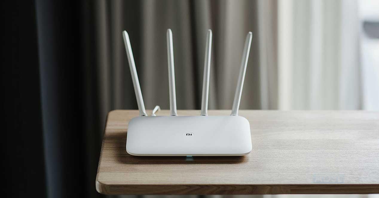 El FBI aconseja reiniciar todos los routers por un virus ruso