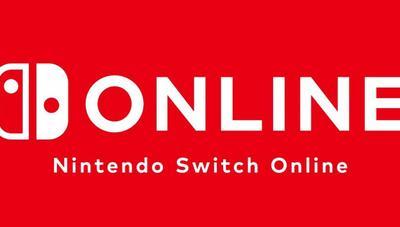 Nintendo Switch Online es oficial: fecha, precios y ventajas del servicio