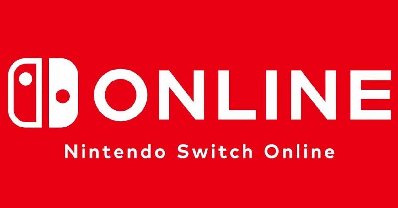 Ver noticia 'Noticia 'Nintendo Switch Online es oficial: fecha, precios y ventajas del servicio''