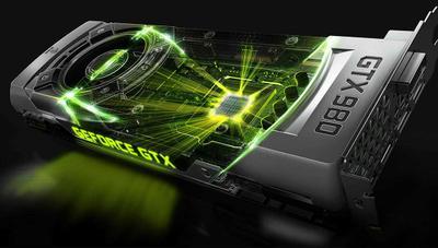 Esta innovación de TSMC duplicará la potencia de las tarjetas gráficas de NVIDIA y AMD