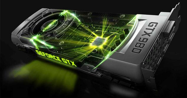 Ver noticia 'Esta innovación de TSMC duplicará la potencia de las tarjetas gráficas de NVIDIA y AMD'