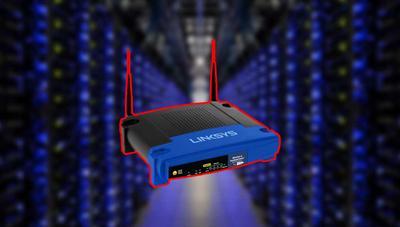 OpenWrt, el firmware libre para routers, podría cerrar tras perder los datos de su servidor