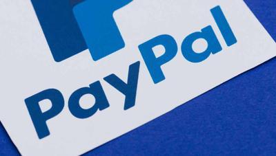 PayPal se integra por completo en Google para que no tengas que iniciar sesión