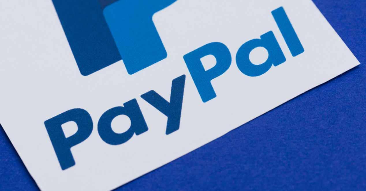 Ver noticia 'Noticia 'PayPal se integra por completo en Google para que no tengas que iniciar sesión''