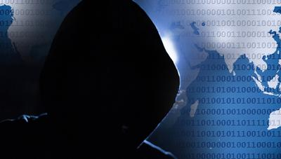¿Es la red Tor tan segura como nos quieren hacer ver?