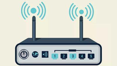 Qué es UPnP y para qué sirve esta función del router