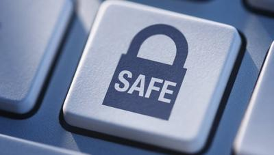 Aumenta tu privacidad en Internet bloqueando todo tipo de técnicas de seguimiento en Firefox y Chrome