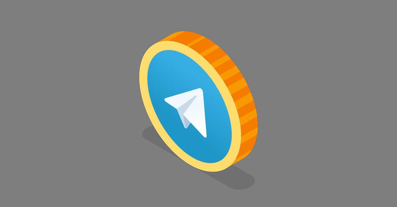 Ver noticia 'Noticia 'Telegram cancela su criptomoneda y creará una plataforma alternativa a Visa y Mastercard''