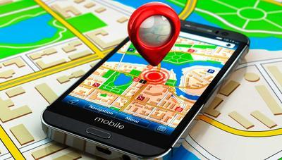 Todos los grandes operadores de EE. UU. han filtrado la ubicación en tiempo real de sus clientes