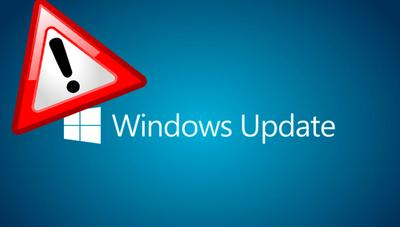 Cómo solucionar los problemas con Windows Update