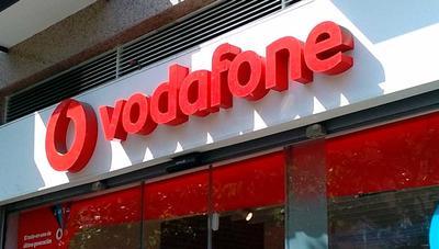 Vodafone también cree que hay demasiados operadores compitiendo en España