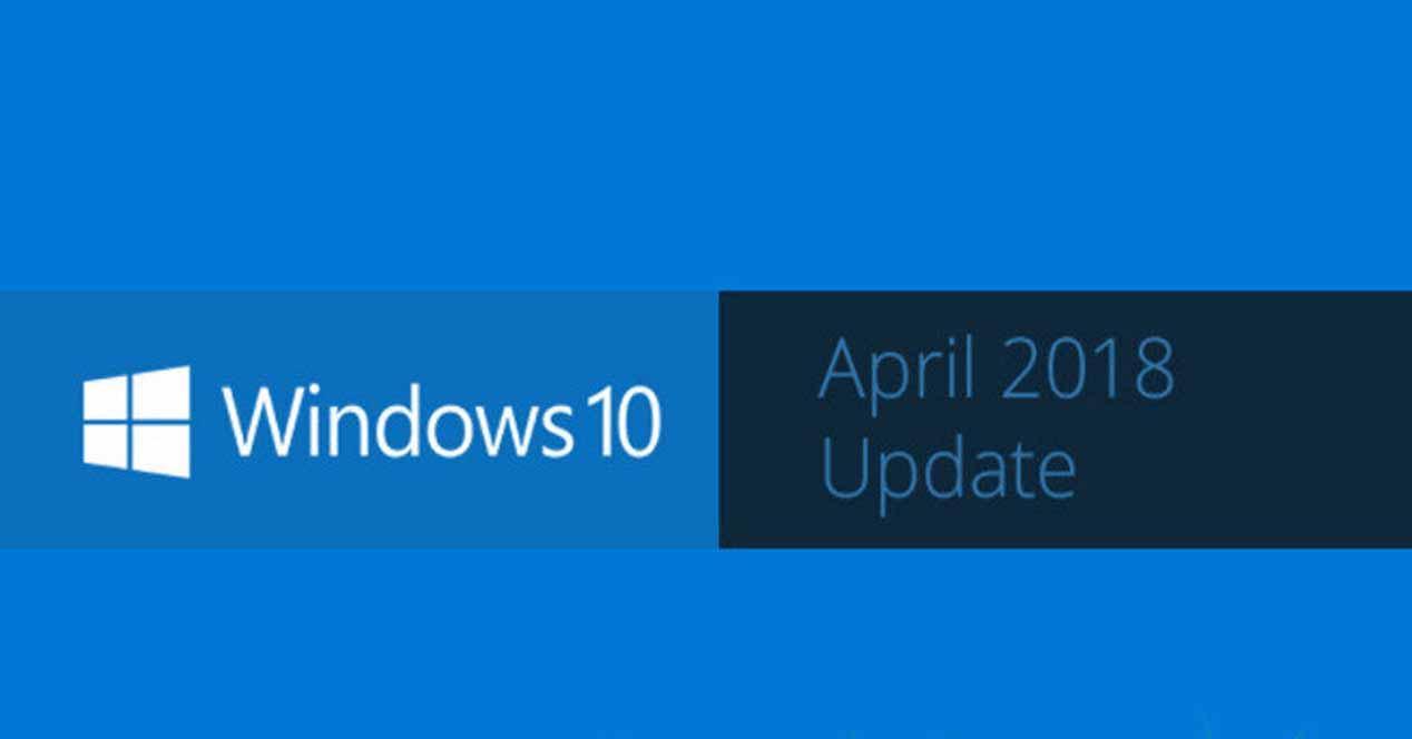 Microsoft brengt Office 2019 in tweede helft van 2018 ...