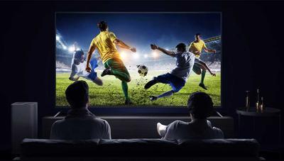 Xiaomi anuncia la TV 4K de 75 pulgadas más barata del mercado