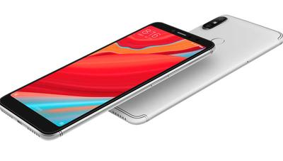 Xiaomi Redmi S2: ya es oficial el móvil barato centrado en los selfies