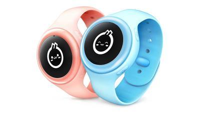 Xiaomi lanza un smartwatch barato para que tengas siempre localizado a tu hijo