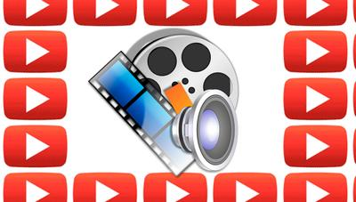 Cómo ver vídeos de YouTube sin usar el navegador
