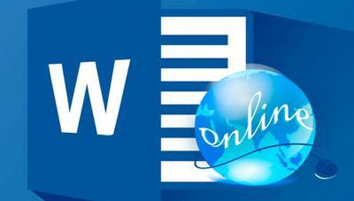 Las mejores alternativas a Word online para editar texto desde el navegador