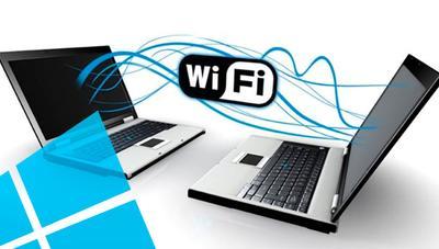 Cómo solucionar los problemas que impiden compartir tu conexión a Internet en Windows 10