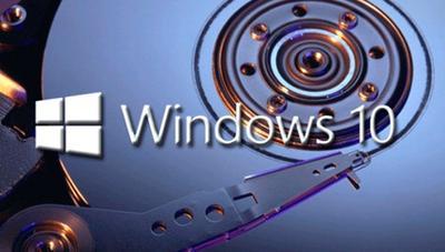 Cómo cambiar el nombre o la letra de cualquier unidad en Windows 10
