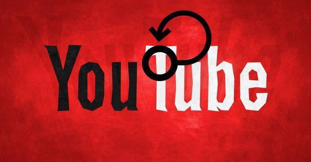 Ver noticia 'Cómo reproducir vídeos de YouTube en bucle'
