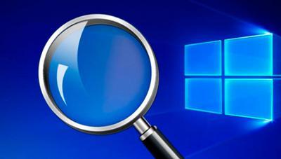 Cómo solucionar los problemas con la búsqueda de Windows 10