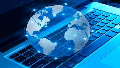 Cómo evitar que ciertas aplicaciones tengan acceso a Internet en Windows 10
