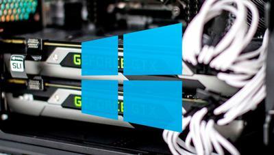 Cómo elegir la tarjeta gráfica que queremos que use cada aplicación en Windows 10