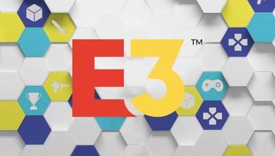 Horarios del E3 2018: cómo seguir la feria de videojuegos más importante
