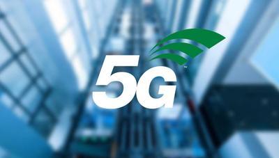 """Aprobado el estándar final del 5G SA: el 5G """"real"""""""
