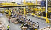 Amazon y eBay firman con Bruselas para impedir la venta de productos peligrosos
