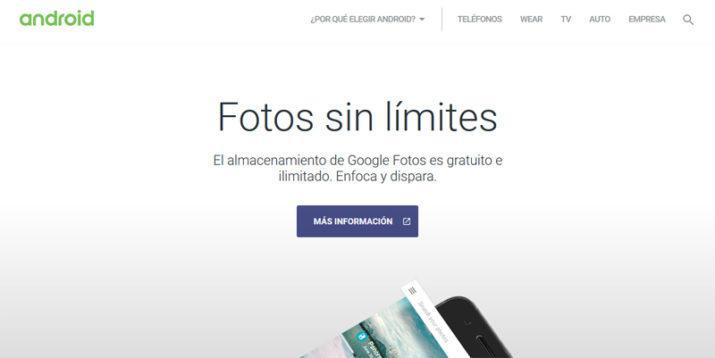 Tablets Google