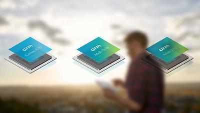 ARM Cortex A76 y Mali G76: los núcleos que equipará el Snapdragon 855 con un 35% más de rendimiento
