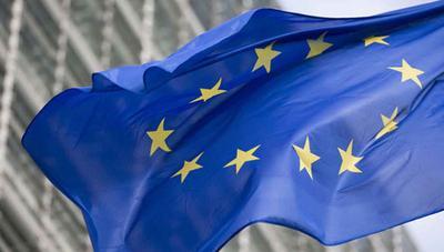 Las llamadas entre países europeos no podrán costar más de 19 céntimos, pero se deja la puerta abierta a poder cobrar más