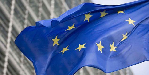 Ver noticia 'Las llamadas entre países europeos no podrán costar más de 19 céntimos, pero se deja la puerta abierta a poder cobrar más'
