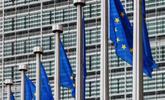 Alemania intenta que en toda Europa se imponga el canon AEDE tumbado en España