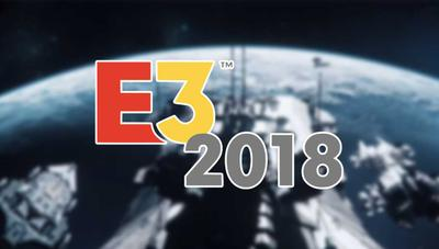 Square Enix, Ubisoft y PC Gaming Show en E3 2018: resumen de conferencias