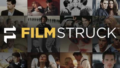 FilmStruck: llega a España el nuevo servicio de streaming de Warner Bros