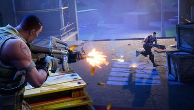 Fortnite sin sincronización cruzada: Sony explica por qué da la espalda a Nintendo Switch, PC y Xbox One